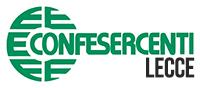 confesercentiLecce