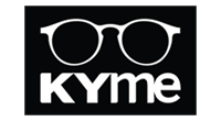 logoKyme