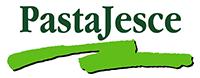 logoPastaJesce