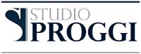 logoProggi
